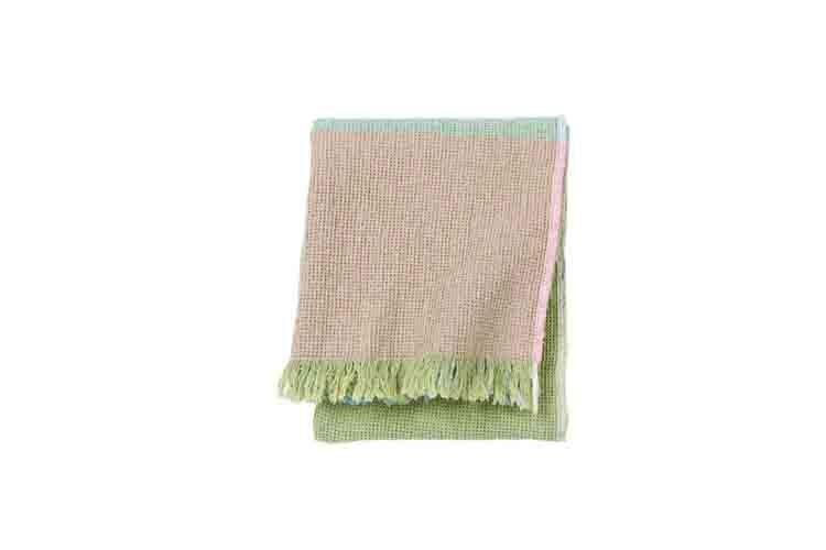 Tyyni linen throw .jpg
