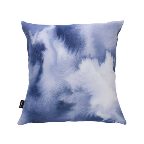 BalticSea-Blue-Cotton-Cushion.jpg
