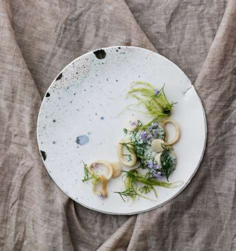 Plate for top chef Kari Aihinen.jpg