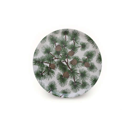 weecos_Pine_tray_nature_designpalet_.jpg