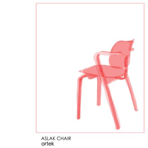 aslak chair3-01.png