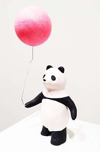 Panda with pink balloon.jpg