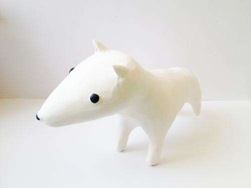 White dog (bright).jpg