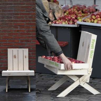 Fruit Box_eco chair.jpg