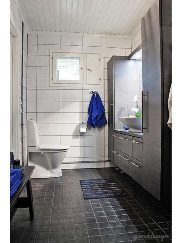 bathroom1_qanddesign.jpg