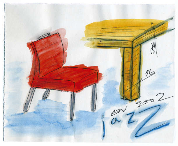 jazz chair drawing_WEB.jpg